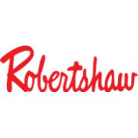 Robertshaw logo vector logo