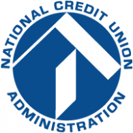 National Credit Union Administration logo vector logo