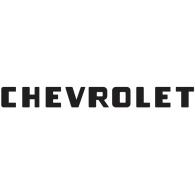 Chevrolet C10 logo vector logo