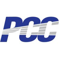 Precision Castparts Corp. logo vector logo