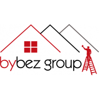 ByBez Group logo vector logo