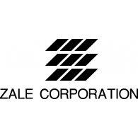 Zale Corporation logo vector logo