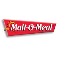 Malt O Meal logo vector logo