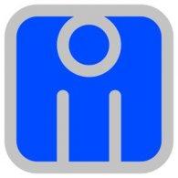 İMO logo vector logo