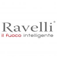 Ravelli logo vector logo