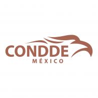 Condde logo vector logo