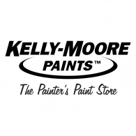 Melly-Moore Paints logo vector logo
