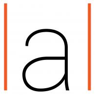 lal logo vector logo