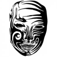La Kuracha logo vector logo