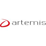 Artemis Yapı logo vector logo