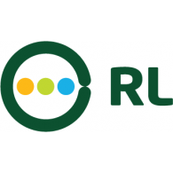 Rodoviária de Lisboa logo vector logo