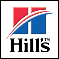 Hill\'s