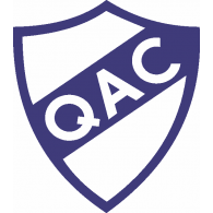 Quilmes Athletic Club logo vector logo