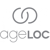 Nu Skin Ageloc logo vector logo