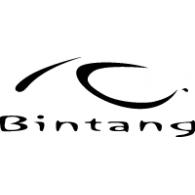 Bintang logo vector logo