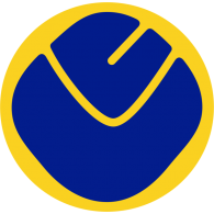 Leeds United AFC logo vector logo