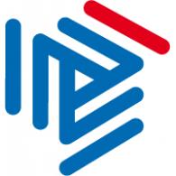 OCL logo vector logo