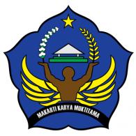 Kementerian Tenaga Kerja dan Transmigrasi logo vector logo
