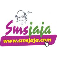 SMSJAJA Limited logo vector logo