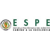 ESPE logo vector logo