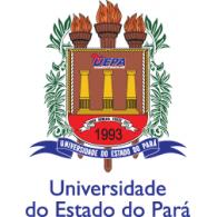UEPA logo vector logo