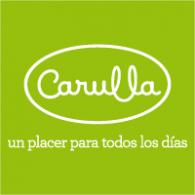 Carulla logo vector logo