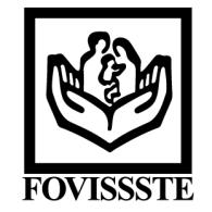 FOVISSSTE logo vector logo