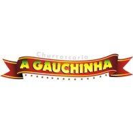 A Gauchinha logo vector logo