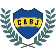 Club Atlético Boca Juniors logo vector logo