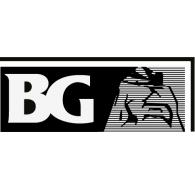 Banco de Guayaquil logo vector logo