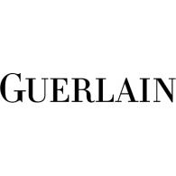 Guerlain logo vector logo