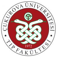 Çukurova Üniversitesi logo vector logo
