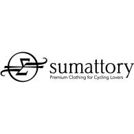 Sumattory logo vector logo