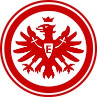 Eintracht Frankfurt logo vector logo