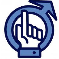 Campanha de Preven logo vector logo