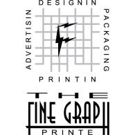 TFG logo vector logo