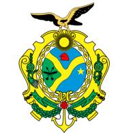 Amazonas logo vector logo