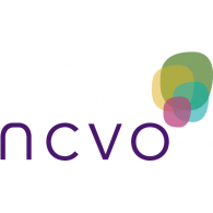 NCVO logo vector logo