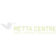Metta Centre logo vector logo