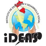 Instituto IDEAS logo vector logo