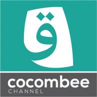 Cocombee logo vector logo