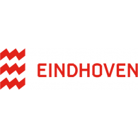 Gemeente Eindhoven logo vector logo