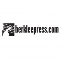 Berklee Press logo vector logo