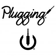 Plugging Indústria e Comércio de Confecções LDTA-ME logo vector logo