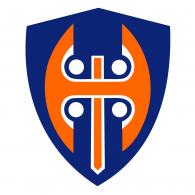 Tappara logo vector logo