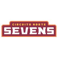 Circuito Norte De Sevens logo vector logo