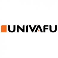 UNIVAFU logo vector logo