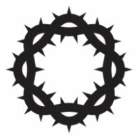 Gsus logo vector logo