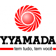 Y. Yamada logo vector logo