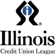 Illinois Credit Union League logo vector logo